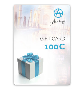 Gift_Card_3